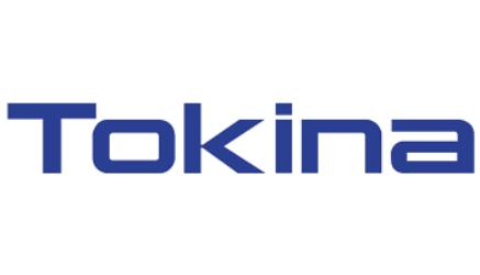 Объективы Tokina